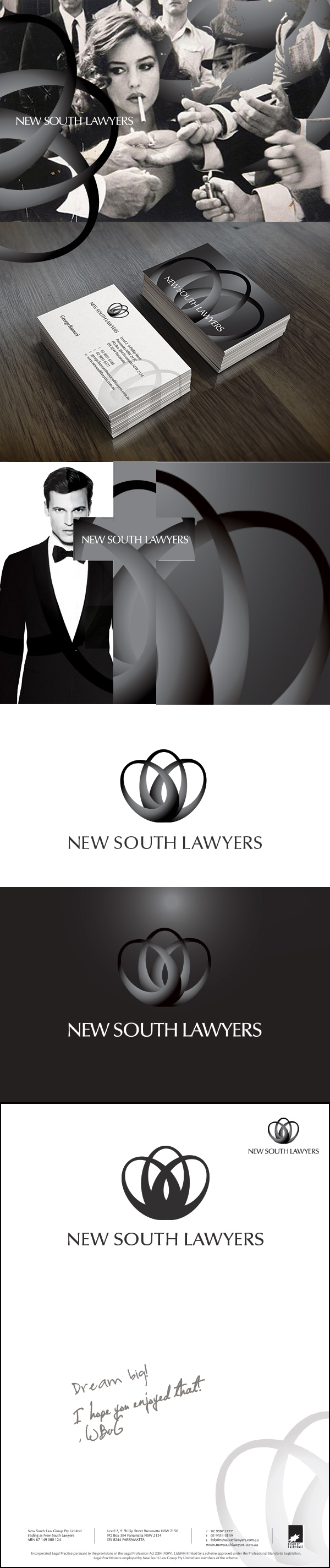 NEW-SOUTH-LAWYERS
