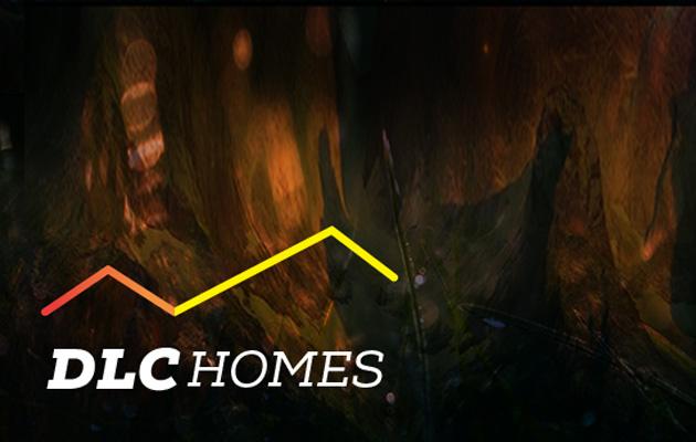 DLC Homes