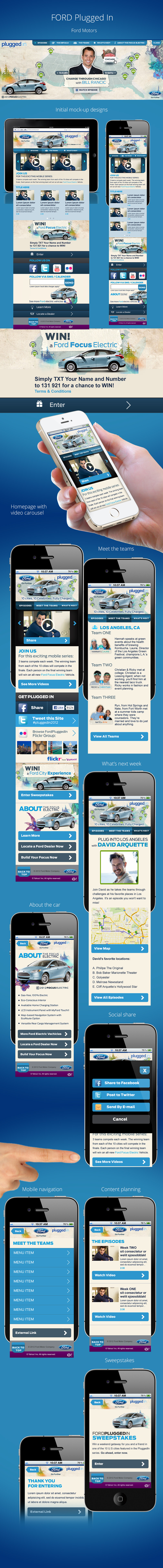 Mobile Social Video Marketing Sendinthefox Crypto Design Agency Defi Mobileux