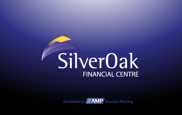 SilverOak Financial Services