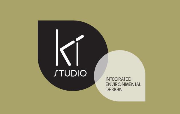 Ki Studio