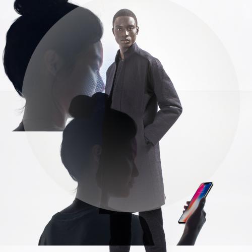 mobileux, userexperiencedesigner
