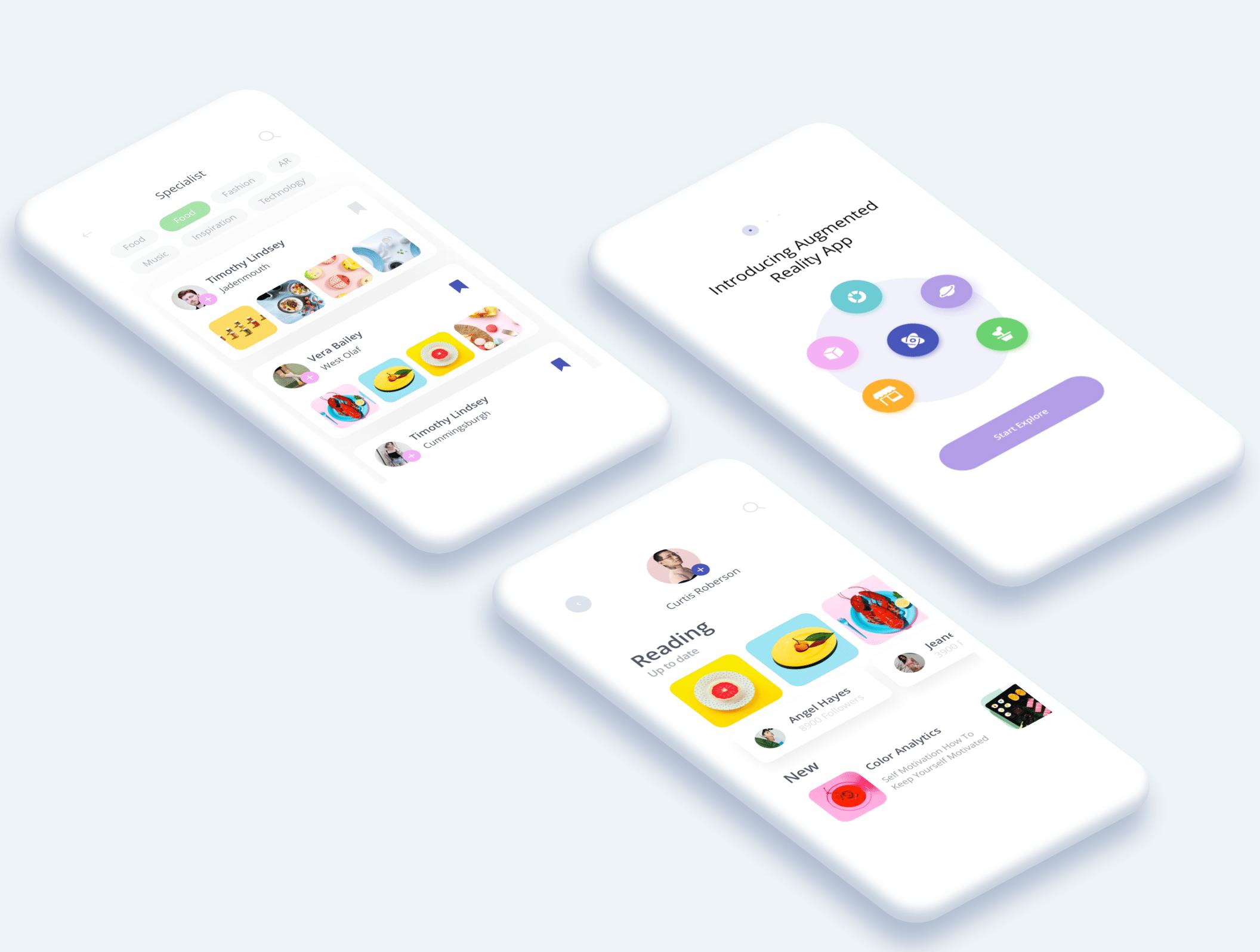 Design Gems + User Flows Plugin for Sketch App #SketchApp